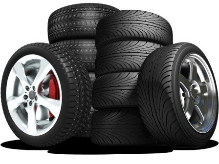 Federal шины купить в спб оптом шины 175/75 r13 купить