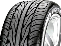 Шина Maxxis Ma Z4S Victra